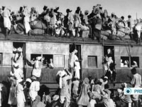 1947 Muslim Massacre In Jammu