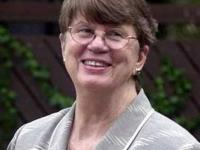 Janet Reno: Bill Clinton's Attorney General
