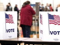 The U.S. Voters' Rights Amendment: Explained