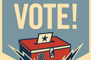 Electoral Reforms For Developing Democracies