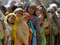 Gender Disparities In Pakistan: Unmasking The Democratic Delusion