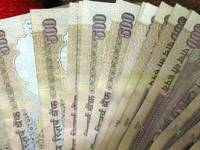 Restore The Old 500 Rupee Notes Now To Avoid Chaos