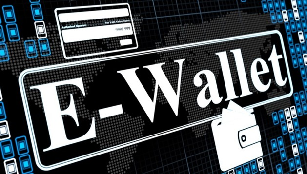 e-wallet-digital-wallet