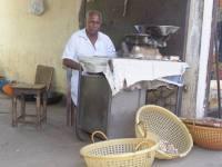 #HumansOfDemonetisedIndia: Ittiyavirah, The Petty Trader