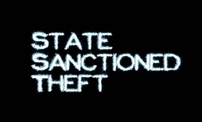 state-sanctioned-theft