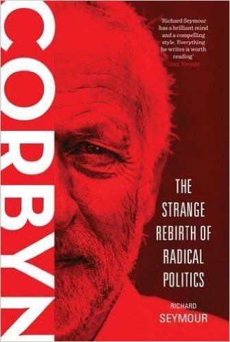 corbyn-book-cover