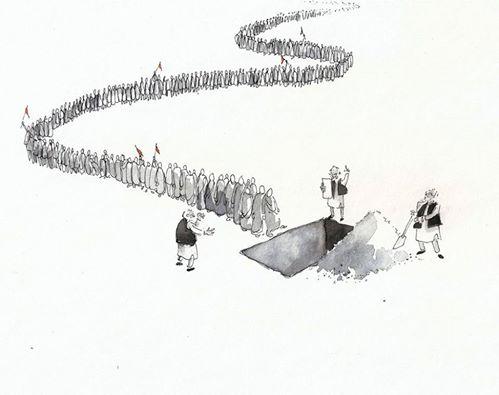 demonetisation-allen-shaw