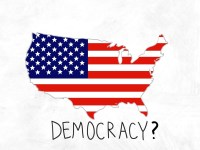 Phantom Democracy In The Age Of The Internet