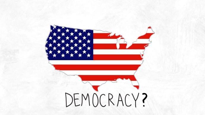 dmocracy-usa