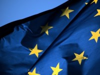 The European Union's Future: Beyond Italy's Referendum