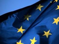 The European Union's Future: Beyond Italy's Referendum