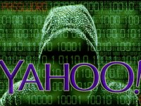 The Hack Of All Hacks: Yahoo And Information Security
