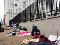 Attack On St. Louis Homeless Foreshadows Things To Come