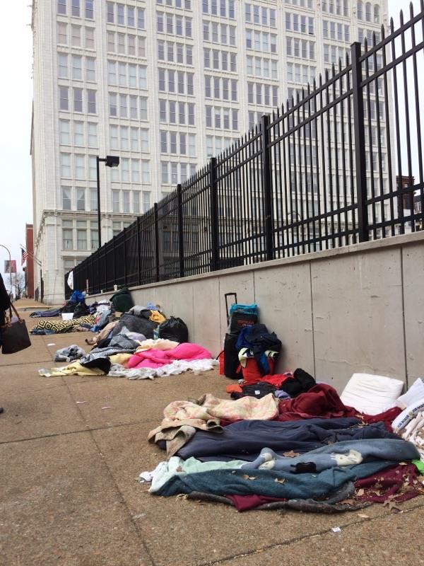 homeless-stlouis