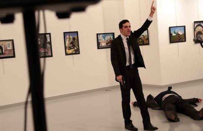 russian-ambassador-killing