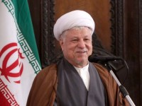 The Legacy Of Iran's Powerful Cleric Akbar Hashemi Rafsanjani