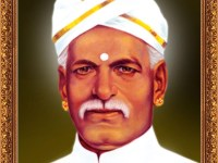 Ayyankali: Pioneer Of Radical Revolt Against Brahmanism In Kerala