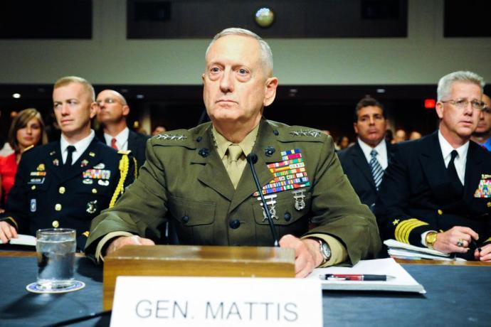 Mattis-waiver-hearing