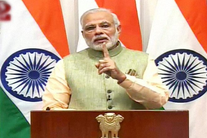 modi_new-year-speech