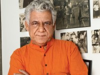 Om Puri: An Appreciation