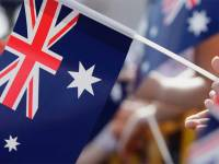 Empty Values: The Australian Concept of Citizenship