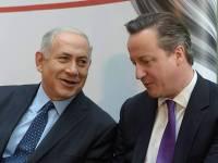 Traitors In Britain's Leadership
