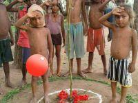 Slumdog Republic