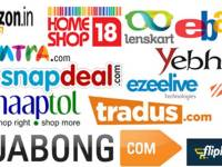 Behind The Hype Of E-Commerce