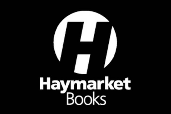 haymarket-books