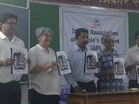 Fact Finding Report On Attack On Lawyers In Chhattisgarh Released
