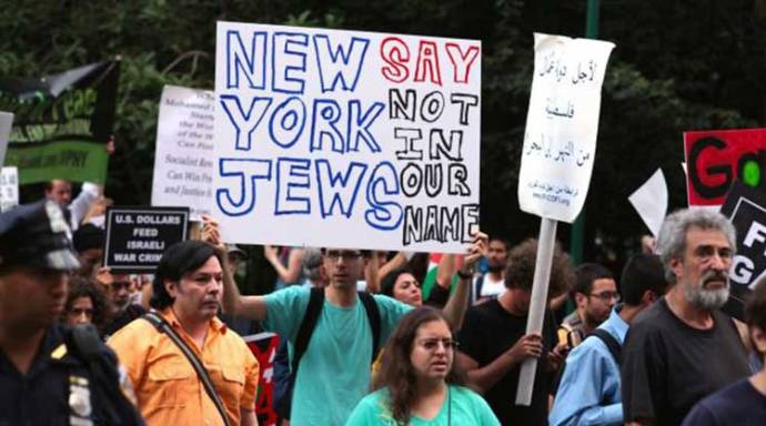 jews-protest-apartheid-israel