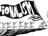 Nationalism And The Egalitarian Alternatives