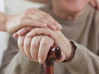 Curing Parkinson's Will Take More Than Hope