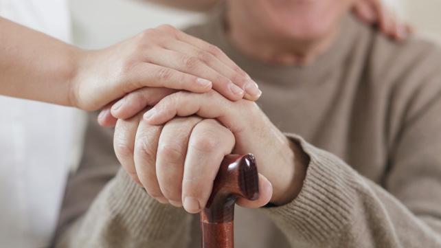 Parkinsons_Disease