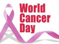 World Cancer Day: Ensure The Right Treatment At The Right Time To Every Patient