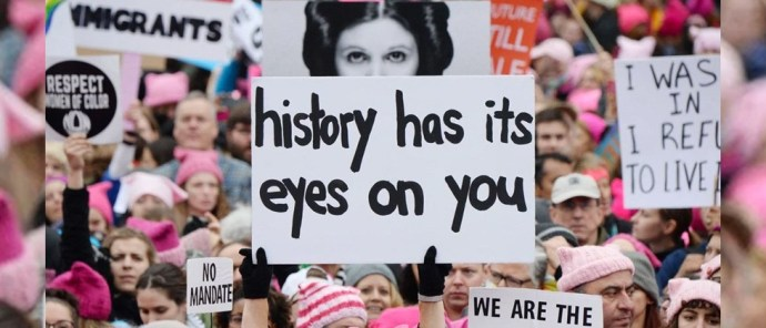 history-trump-protest