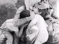 Kashmir- A Strangulated Identity
