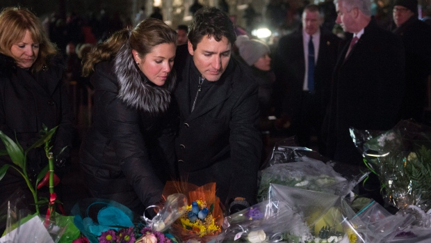 quebec-mosque-shooting-vigils