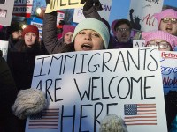 Appeals Court Allows Trump's Muslim Ban 3.0 To Take Partial Effect