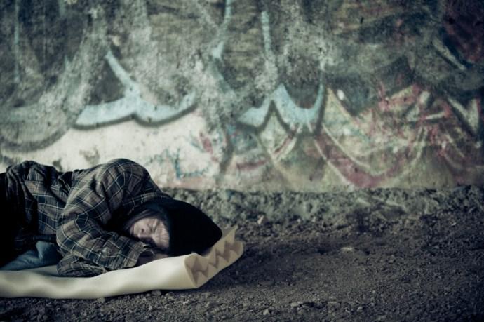 homelessteen1