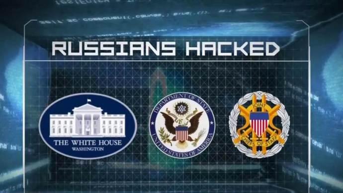 russia-hack