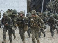 Reining in the Ubiquitous Use of U.S. Military Force