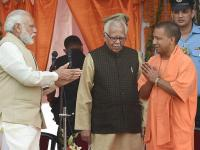 Modi And Yogi: A Trailer Of The Hindu Rashtra