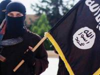 Ayad al-Jumaili And Islamic State's Command Structure