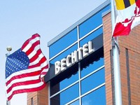 Bechtel Corporation And Iran: A Story of American Corporatism-Imperialism