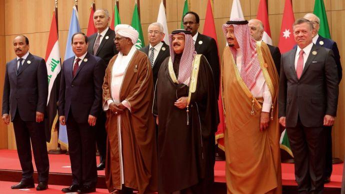 Jordan-Arab-Summit_Horo-2