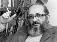 Securing Sweetness For Sugarcane Souls: A Tribute To Paulo Freire