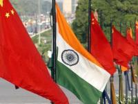 China ReinforcesBorder Claims Within Days of Dalai Lama's Visit ToArunachal Pradesh