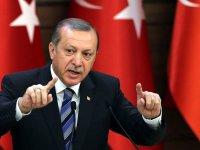 Erdogan Clinches Victory In Turkish Constitutional Referendum