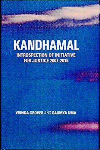 kandhamalbook